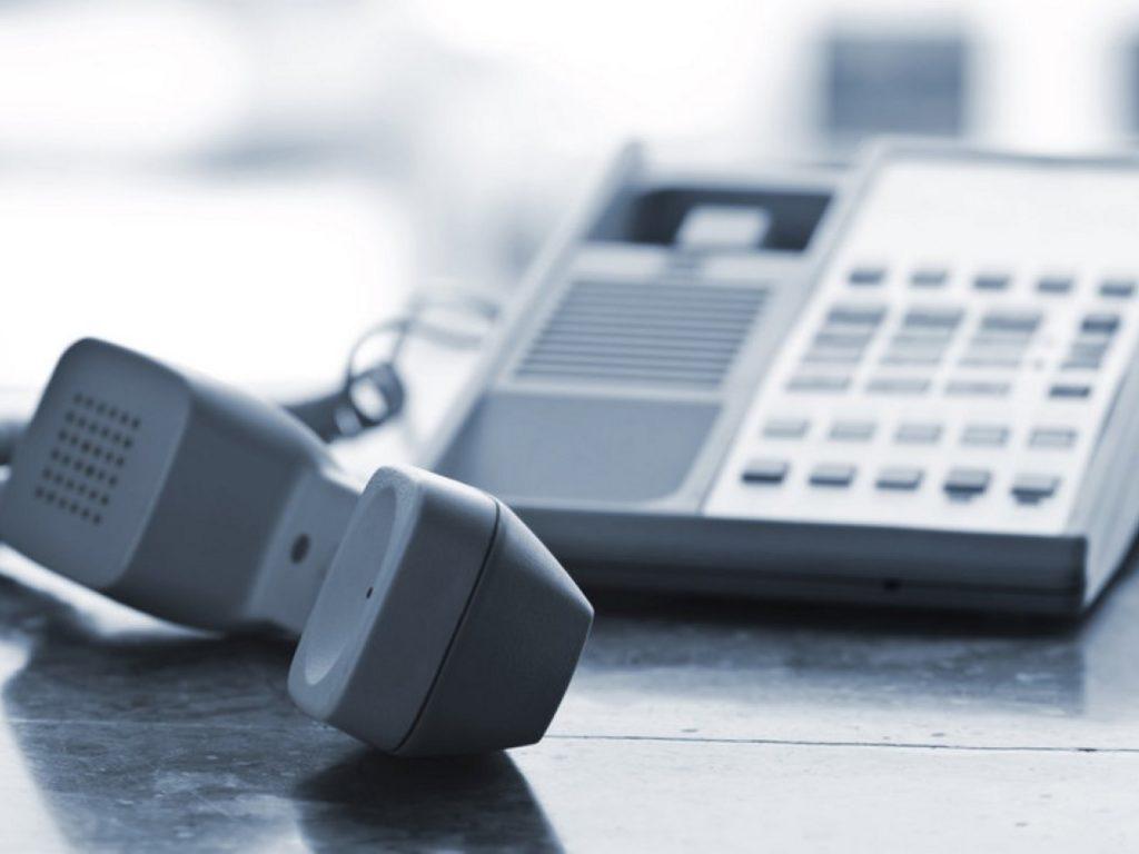 کارکردهای تلفن سانترال (PBX)