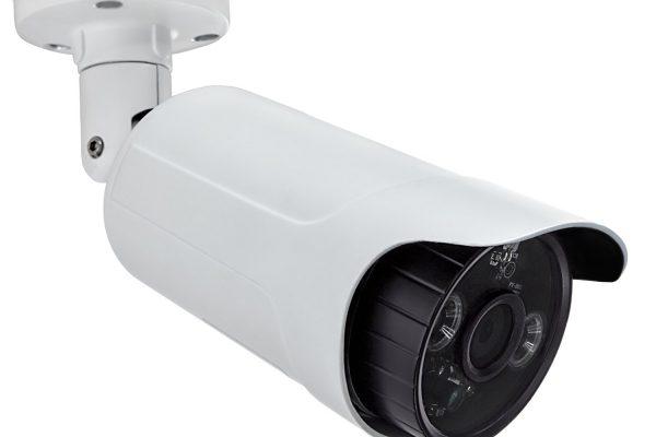 آنچه باید در مورد دوربین مداربسته بدانید !